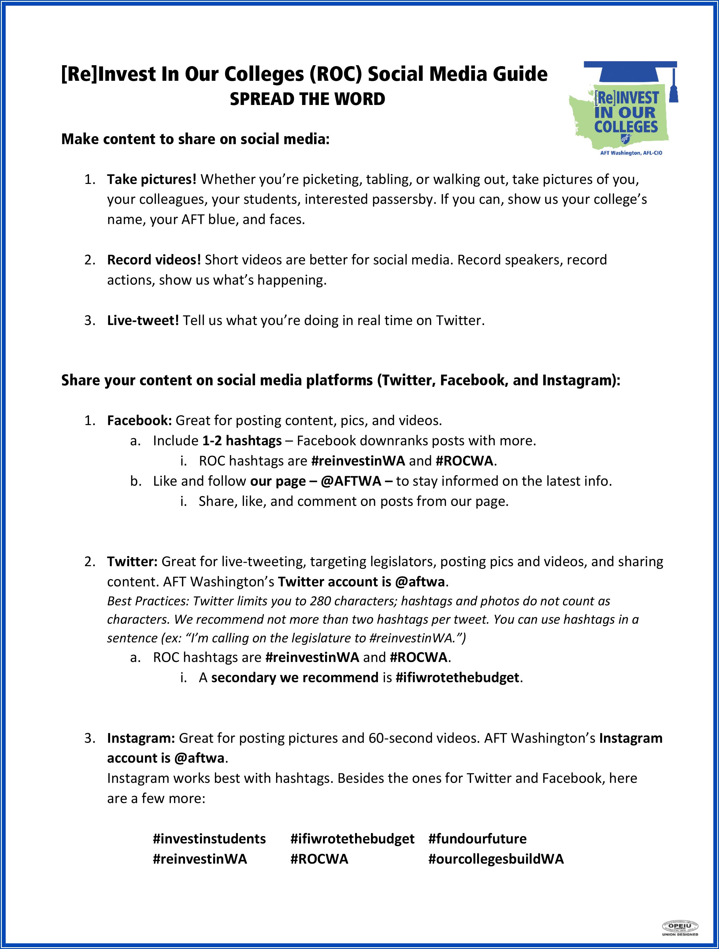 social-media-kit